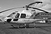 CLICK to get the helicopter history !