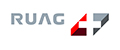 RUAG Aviation, Helicopter Division