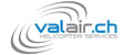 Valair Helicopter Services